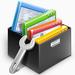 uninstall tool免费版 v3.5.6 绿色中文版