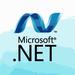 net4.0官方版 64位&32位 官方版