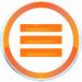 显卡测试软件3dmark v1.0.5 中文版